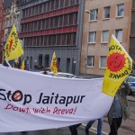 Bild Demo Duisburg