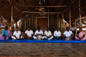 Idinthakarai, 31.1.14, Foto by Amirtharaj Stephen