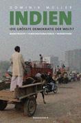 cover_klas_indien_web