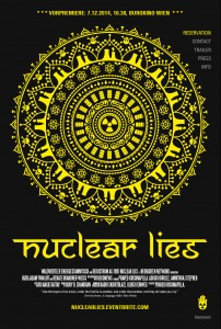 NuclearLies