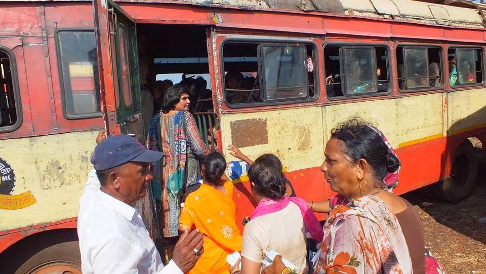 Jaitapur20151212_Bus