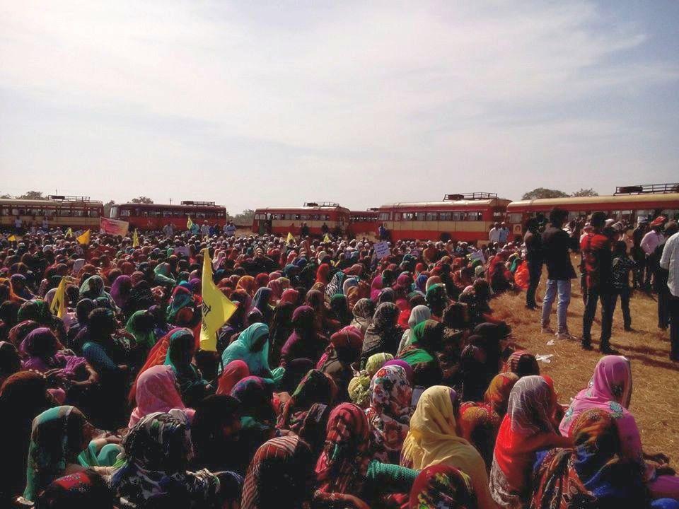 Jaitapur20151212_Demo
