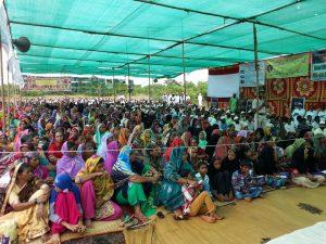 Jaitapur 2.Okt.2016